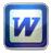 icono-word