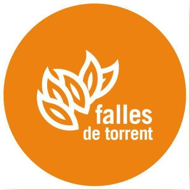 Les falles de Torrent fan un comunicat en conjunt